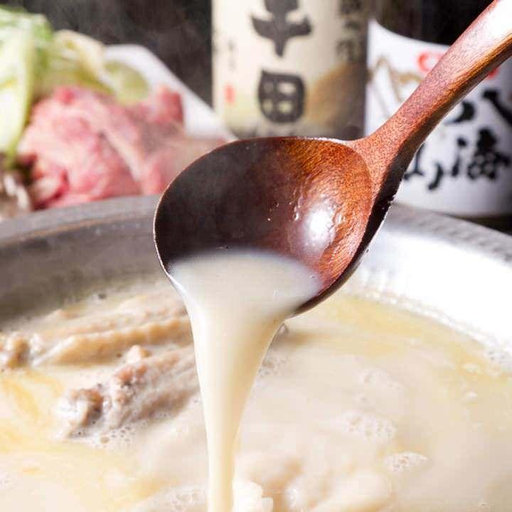 立川の居酒屋【とりいちず 立川南口店】で鶏料理